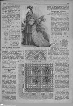 125 [253] - Nro. 33. 1. September - Victoria - Seite - Digitale Sammlungen - Digitale Sammlungen