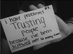 Being Screwed Over Quotes   Everything Happens For A Reason*