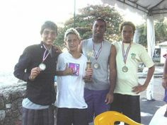 Dominican Surfing Contest 2da Puntuable de Surf Playa Guibia Santo Domingo-federación dominicana de surfing (20)