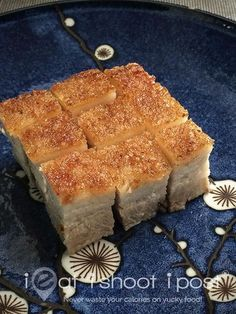 A step by step guide to roasting your own Chinese Roast Pork, Sio Bak, Siu Yuk. This recipe will show you how to get that rind shatteringly crisp! Pork Belly Recipes, Pork Roast Recipes, Meat Recipes, Delicious Recipes, Yummy Food, Chinese Roast Pork, Traditional Chinese Food, Asian Pork, Pork