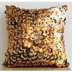 Handmade Copper Throw Pillows Cover, Modern Solid Pillow ... https://www.amazon.com/dp/B00D19A2KA/ref=cm_sw_r_pi_dp_x_OiznybAXPNBQG