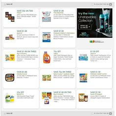 We have 369 free coupons for you today. To find out more visit: largestcoupons.com #coupon #coupons #couponing #couponcommunity #largestcoupons #couponingcommunity #instagood #couponer #couponers #save #saving #deals