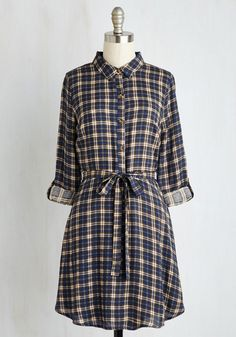 70+ Cute Casual Retro Dresses Inspired Women's Style http://femaline.com/2017/04/16/70-cute-casual-retro-dresses-inspired-womens-style/