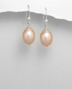 Php, Pearl Earrings, Pearls, Jewelry, Pearl Studs, Jewlery, Jewerly, Beads, Schmuck