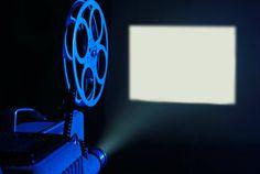 A Matilha Cultural receberá filmes independentes para serem exibidos no Cine Matilha. A entidade realizará uma mostra a partir do mês de novembro, sempre às terças-feiras, para incentivar a produção cinematográfica.