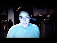 March 4th 2014. Kina Grannis performing a StageIt Oldies show from a friend's apartment. She feels lucky, and happy. Me too. https://www.youtube.com/watch?v=ZVOl5QNs0m8