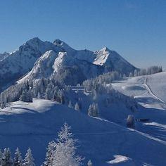 Ski at Siegi Tours Austria. Ski Deals, Ski Packages, Ski Vacation, Ski Holidays, Tours, Salzburg, Austria, Mount Everest, Skiing