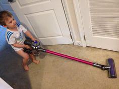 271 Best Vacuums Images In 2019 Cordless Vacuum Shop