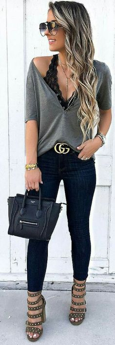 Find More at => http://feedproxy.google.com/~r/amazingoutfits/~3/NZXXUxOOKq4/AmazingOutfits.page