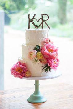Porfolio - Cake Photos, Aristry, Designs | Simply Delicious Cakes & Desserts
