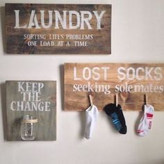 Shares Save money with these cozy rustic home decor ideas! From furniture to home accents and storage ideas, there are over a hundred projects to choose from. Not only are these DIY ideas are easy on the wallet, they are also easy to make. You can complete most of these projects in less than a day. For most of … #easyhomedecor