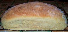 Ricetta Pan carrè da Le mani in pasta: 1 kg di farina 30 gr di lievito di birra sale fino q.b. acqua tiepida q.b. 100 gr di burro 3 cucchiai d'olio d'oliva