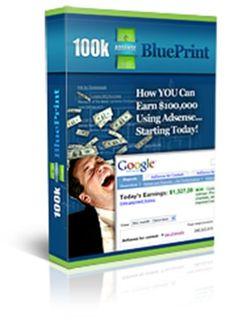 """Adsense 100k Blueprint With Resell Rights - http://www.buyqualityplr.com/plr-store/adsense-100k-blueprint-resell-rights/.  Adsense 100k Blueprint With Resell Rights #Adsense #AdsenseBlueprint #AdsenseTips #AdsenseEbooks """"Adsense $100k Blueprint"""" is the best-reviewed, highest-success Adsense course on the market. """"A100k"""" shows you precisely how to duplicate our 6-figure Google Adsense...."""