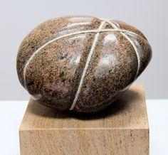 Art | アート | искусство | Arte | Kunst | Sculpture | 彫刻 | Skulptur | скульптура | Scultura | Escultura | Peter Brooke-Ball