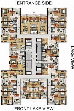 royal-plaza-typical-floor-plan.jpg (776×1166)
