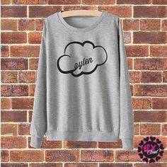 Jc Caylen merchandise