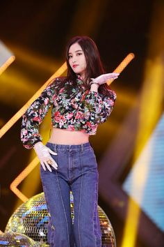 Smrookies Girl, Legal Highs, Bell Sleeves, Bell Sleeve Top, Tops, Women, Girls, Style, Fashion
