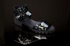Miista Patti Sandal (http://www.nastygal.com/shoes_sandals/miista-patti-sandal-)