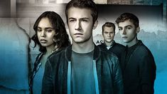 Watch Netflix movies & TV shows online: 13 Reasons Why 13 Reasons Why Quotes, 13 Reasons Why Netflix, Thirteen Reasons Why, True Detective, Penny Dreadful, Stargate Atlantis, Netflix Movies, Movie Tv, Watch Netflix