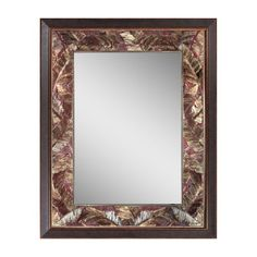 Head West Tropical Leaf Mirror, 26.5 by 34.5 by 1-Inch He... http://smile.amazon.com/dp/B009RLJPPE/ref=cm_sw_r_pi_dp_qh0jxb1181425