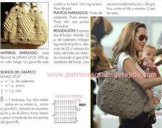 How Knit Crochet Bag Angelina Jolie Angelina Jolie, Crotchet Patterns, Knitting Patterns, Knit Crochet, Crochet Hats, Beaded Crochet, Crochet Handbags, Marceline, Cute Bags