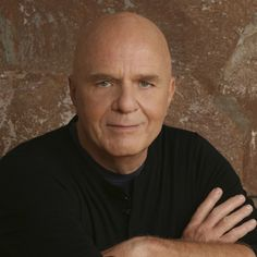 "… Do Great Things while they are still Small … The Sage does not attempt anything very big and thus achieves greatness."" Lao Tsu Wayne Dyer on achieving greatness Wayne Dyer May 10, 1940 – August 29, 2015 ""Wayne Dyer has passed away today. For those of us who loved him it's sad, but he knew death …  http://meditationseeds.com/living-the-wisdom-of-the-tao/"