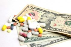 Americans Avoid Prescription Drugs To Save Money
