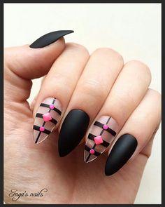 #inga's nails