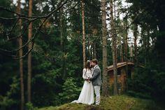 Свадебный фотограф Дмитрий Лебедев (Lebedev). Фотография от 20.09.2016