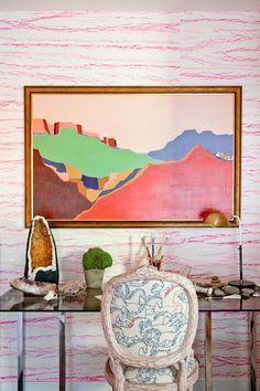 california-home-design-Molly-Luetkemeyer.jpg 540×810 pixels