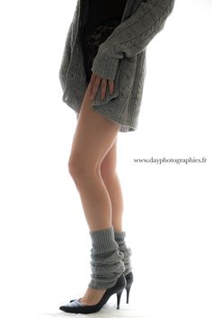 www.dayphotographies.fr