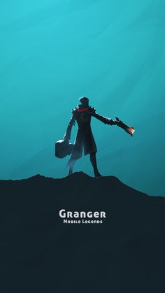Granger - Best of Wallpapers for Andriod and ios Black Phone Wallpaper, Wallpaper Iphone Disney, Purple Wallpaper, Wallpaper Desktop, Computer Wallpaper, Flower Wallpaper, Wallpaper Backgrounds, Cute Pokemon Wallpaper, Snoopy Wallpaper