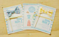 little-man-bowtie-invitation
