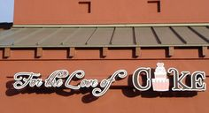#ChannelLetter #Signs will look great on your #SanMarcosCA #Building! Stop by our blog to learn more!
