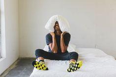 Australian-Fashion-Photographer_243
