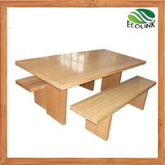 Bamboo Table and Chair Bamboo Furniture   #BambooTable and #Chair #BambooFurniture #Table  #Furniture   #LivingRoom #Decoration   #BambooHomeFurniture   #HomeFurniture   #DiningRoom   #coffeetable   #childrenplayingtable   #BambooFurniture   #Furniture   #home #house #Decor   #Nordicstyle