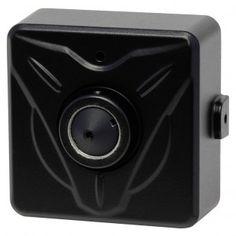 KT&C finally released the KT&C KNC IP Miniature Square Camera, a tiny enclosed network board camera, spy camera, cover pinhole camera. Wireless Spy Camera, Wireless Surveillance Camera, Video Surveillance Cameras, Surveillance System, Pinhole Camera, Mini Camera, Home Camera, Car Camera, Covert Cameras