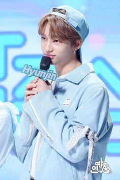Jimin Jungkook, Namjoon, Little Babies, Baby Kids, Kim Woo Jin, Kid Memes, Kids Zone, Fandom, Drama Queens