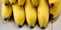 Bananen zijn niet alleen voedzaam, ze zijn ook nog eens heel handig bij allerlei ongemakken. 10 tips waarvoor je bananen ook kunt gebruiken!