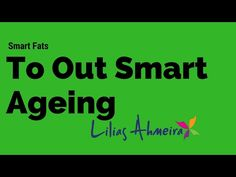 Smart Fats To Out Smart Ageing https://www.youtube.com/attribution_link?a=i99OfkZDyIU&u=%2Fwatch%3Fv%3DhhdpinWv_NQ%26feature%3Dshare
