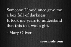 box of darkness quote Words Quotes, Wise Words, Life Quotes, Sayings, Relationship Quotes, Relationships, Favorite Quotes, Best Quotes, Funny Quotes