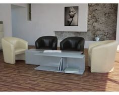 http://www.home-max.hu/butor/kisbutor/fotel-ulozsak-uloke/club-fotel