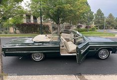 Old Muscle Cars, Chevy Muscle Cars, Chevrolet Bel Air, Chevrolet Impala, 64 Impala For Sale, My Dream Car, Dream Cars, Impala Car, Retro Cars