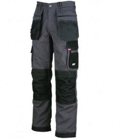 feda743ecd 12 Best Scruffs Safety Workwear images | Outfit work, Work attire ...