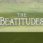 What Is The Meaning Of The 8 Beatitudes?