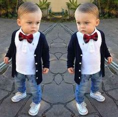 ST157 baby boy clothes fashion handsome boy set baby hot selling boy long sleeve shirt + outerwear + pants kids clothes retail