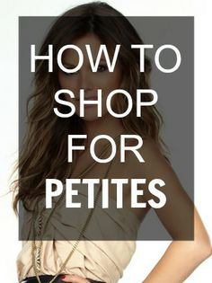 Crocks in any color Short Girl Fashion, Fashion For Petite Women, Petite Fashion Tips, Fashion And Beauty Tips, Petite Outfits, Petite Clothes, Petite Dresses, Fashion Images, Diy Fashion