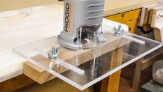 10 Simple and Stylish Tips and Tricks: Woodworking Classes Cutting Boards woodworking desk filing cabinets.Woodworking Lathe Table Saw wood working tools awesome.Wood Working For Kids Christmas Ornament. Woodworking Jigsaw, Intarsia Woodworking, Woodworking Basics, Woodworking Supplies, Woodworking Workbench, Woodworking Techniques, Woodworking Furniture, Woodworking Crafts, Woodworking Classes