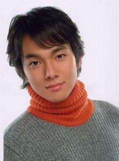 Korean Actors, Korean Drama, Actors & Actresses, Image, Star, Portraits, Sweetie Belle, Drama Korea, Kdrama