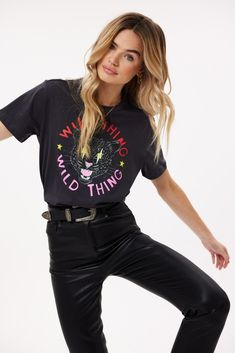 Statement Tees, Pride Shirts, Meraki, T Shirts With Sayings, Blouses For Women, Female, Womens Fashion, Artwork Ideas, Outfits